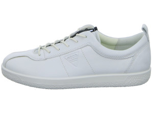 Ecco Soft 1 W white ab 52,60 € | Preisvergleich bei