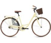 Fahrrad bis € 350 Preisvergleich   Günstig bei idealo kaufen