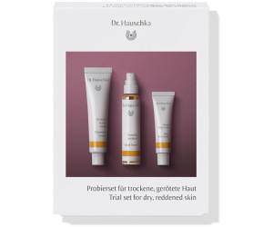 Dr. Hauschka Probierset für trockene Haut