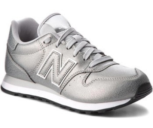 New Balance GW 500 metallic silver a € 41,99 (oggi) | Migliori ...