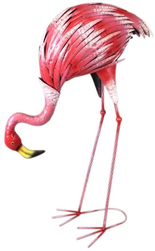 Westerholt Flamingo Modell 2 - 73 cm (WE-2335)