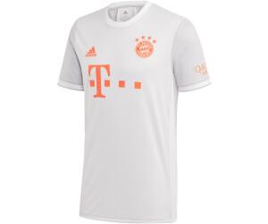 Adidas FC Bayern München Shirt 2021