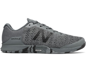 New Balance Minimus Prevail lead/black/marblehead ab 100,79 ...