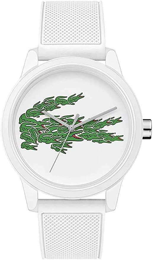 Image of Lacoste 2011039