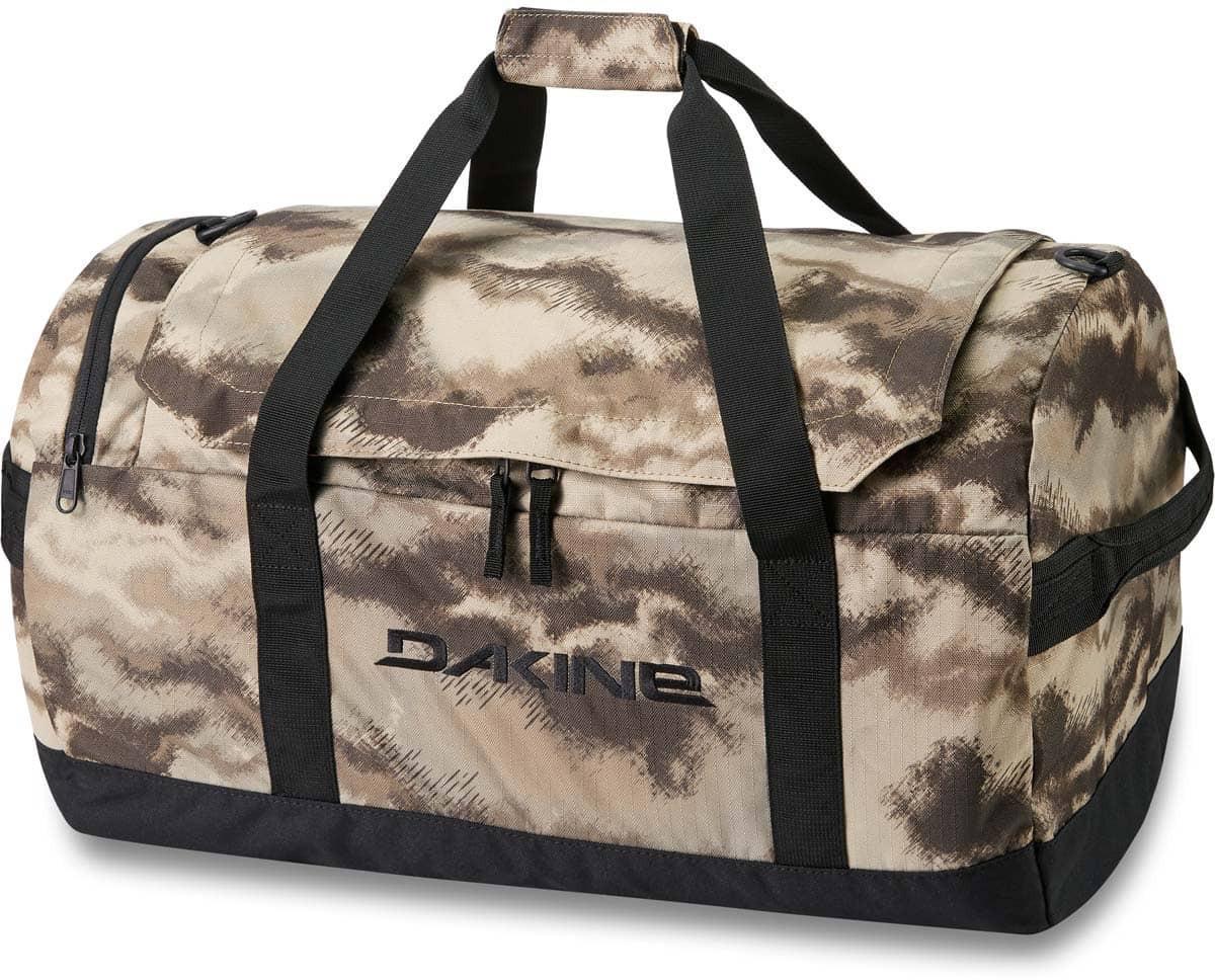 Image of Dakine EQ Duffle 50L (10002935) ashcroft camo
