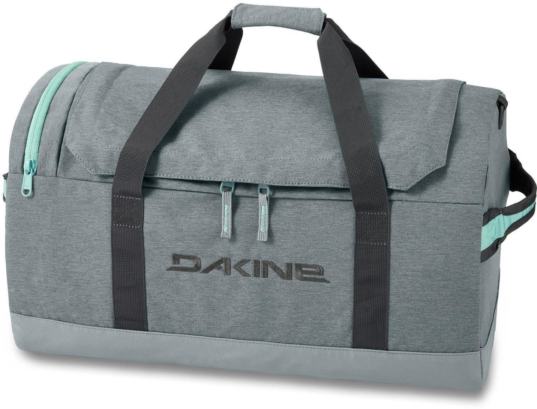 Image of Dakine EQ Duffle 50L (10002935) lead blue