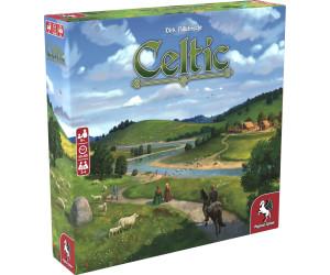 Celtic (51978G)