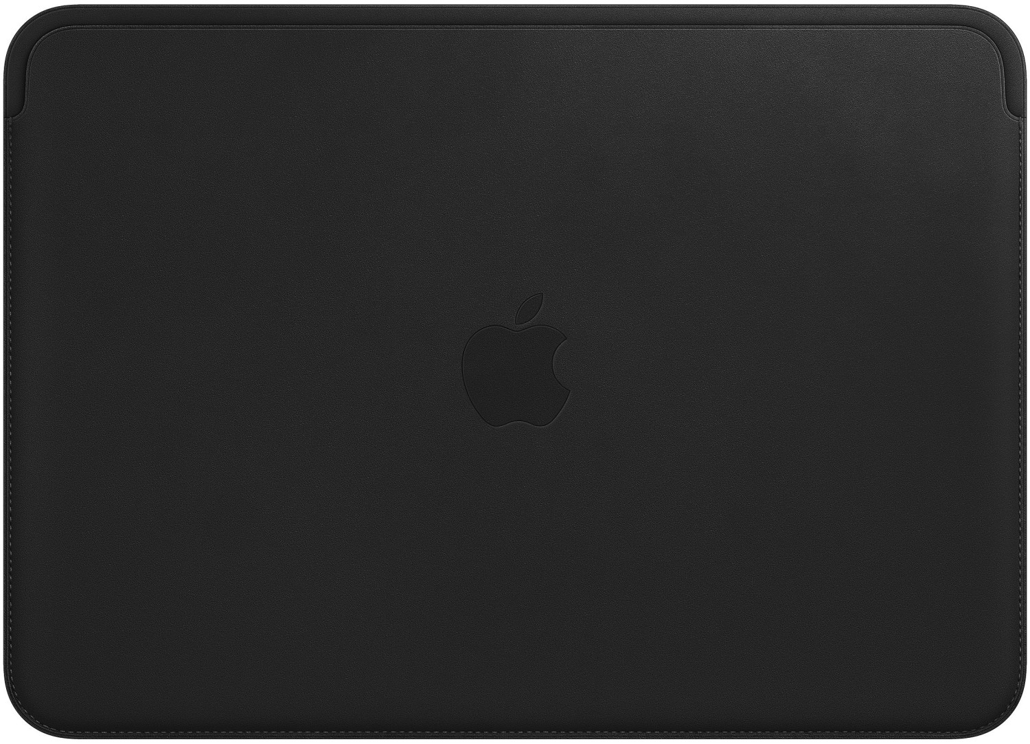 Image of Apple MacBook 12 Sleeve