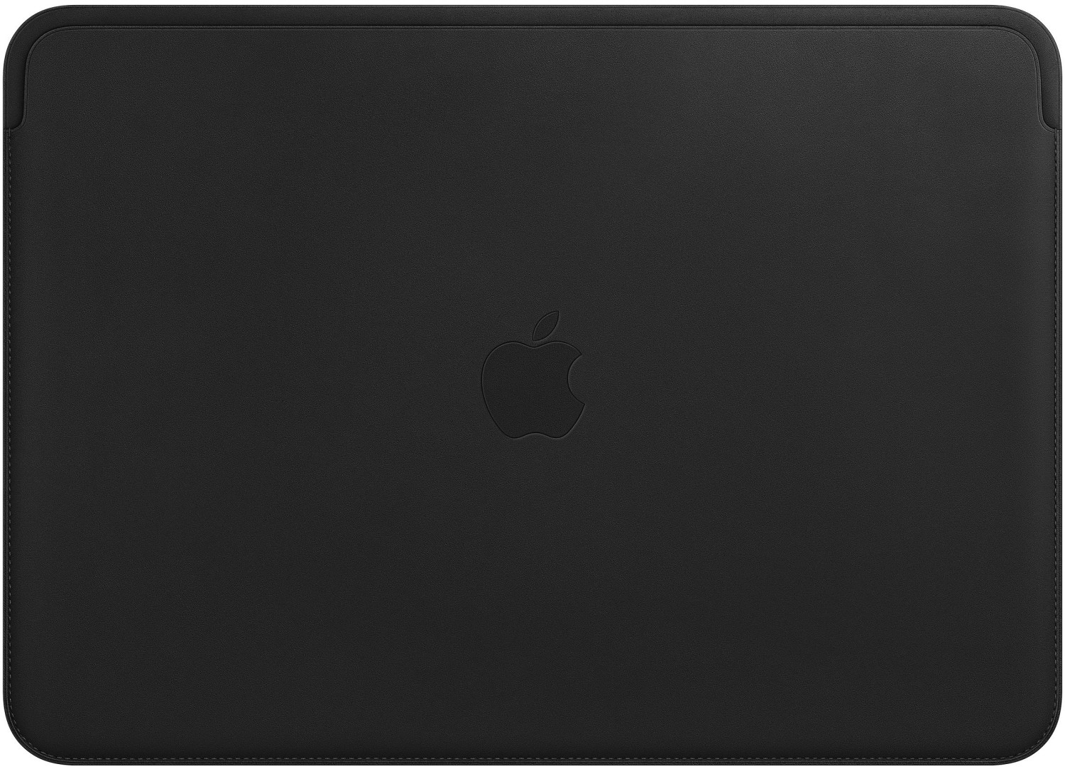 Image of Apple MacBook Pro 13 Sleeve