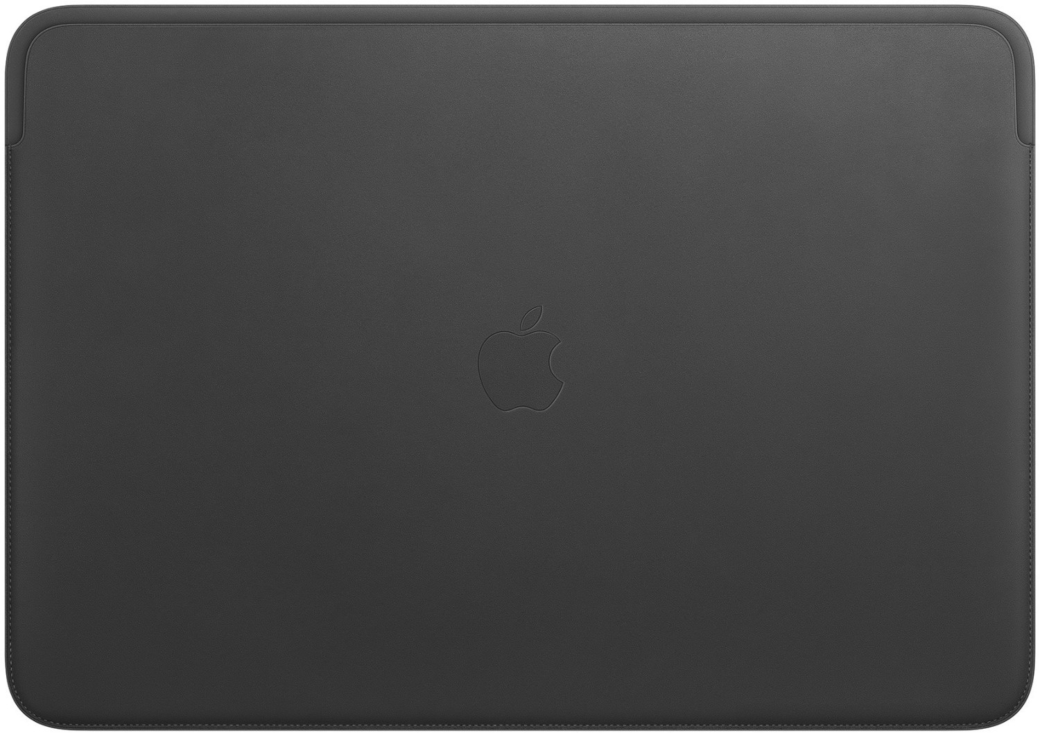 Image of Apple MacBook Pro 16 Sleeve