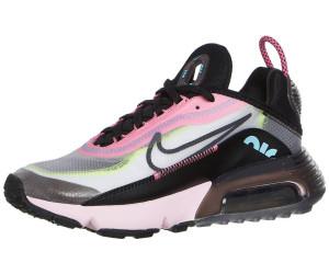 Nike Air Max 2090 Women whitepink foamlotus pinkblack ab