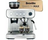 Cafetera express Bosch | Precios baratos en idealo.es