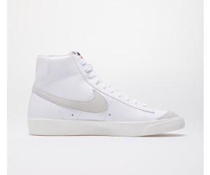 Nike Blazer Mid '77 Vintage white/light bone/sail (BQ6806-106) au ...