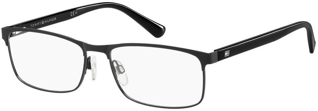 Crullé P6100 C2   Kontaktlinsen-billig.at