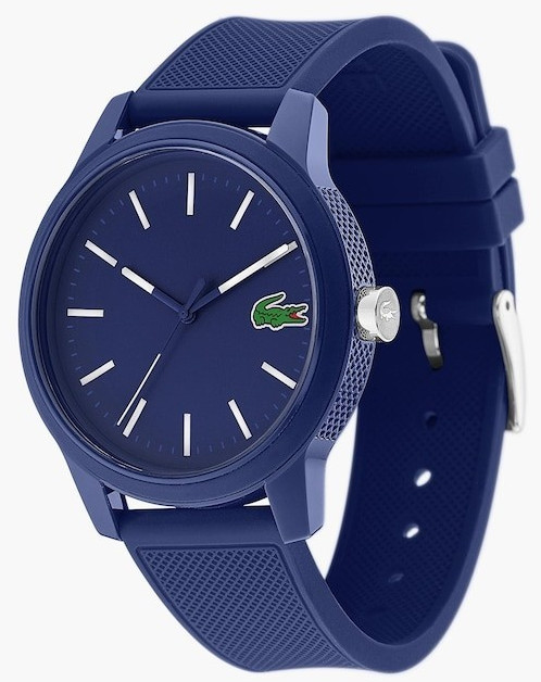 Image of Lacoste 12.12 blue (2010987)