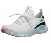 Scarpe da ginnastica Nike | Prezzi bassi e migliori offerte