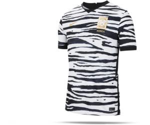 Nike Südkorea Trikot Away 2020 (CQ9158-100) weiß