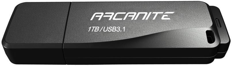 Image of Arcanite AK58 USB 3.0 1TB