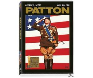 Patton [DVD]