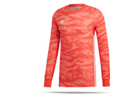 Adidas Torwart Trikot Preisvergleich | Günstig bei idealo kaufen