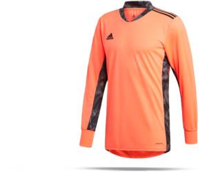 Adidas AdiPro 20 Torwart Trikot langarm (FI4191) rot ab 33