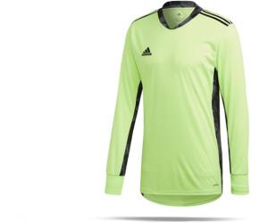 Adidas AdiPro 20 Torwart Trikot langarm (FI4192) grün ab 18