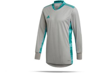 Adidas AdiPro 20 Torwart Trikot langarm (FI4196) grau ab 27