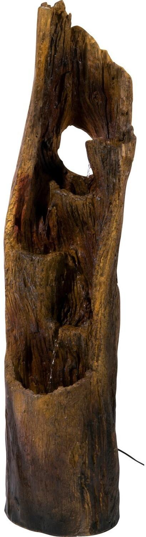 Dobar Baumstamm 124,5cm