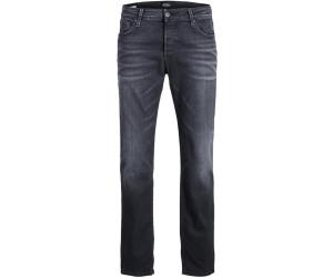 Jack and Jones Clark Leon BL 365 Jeans