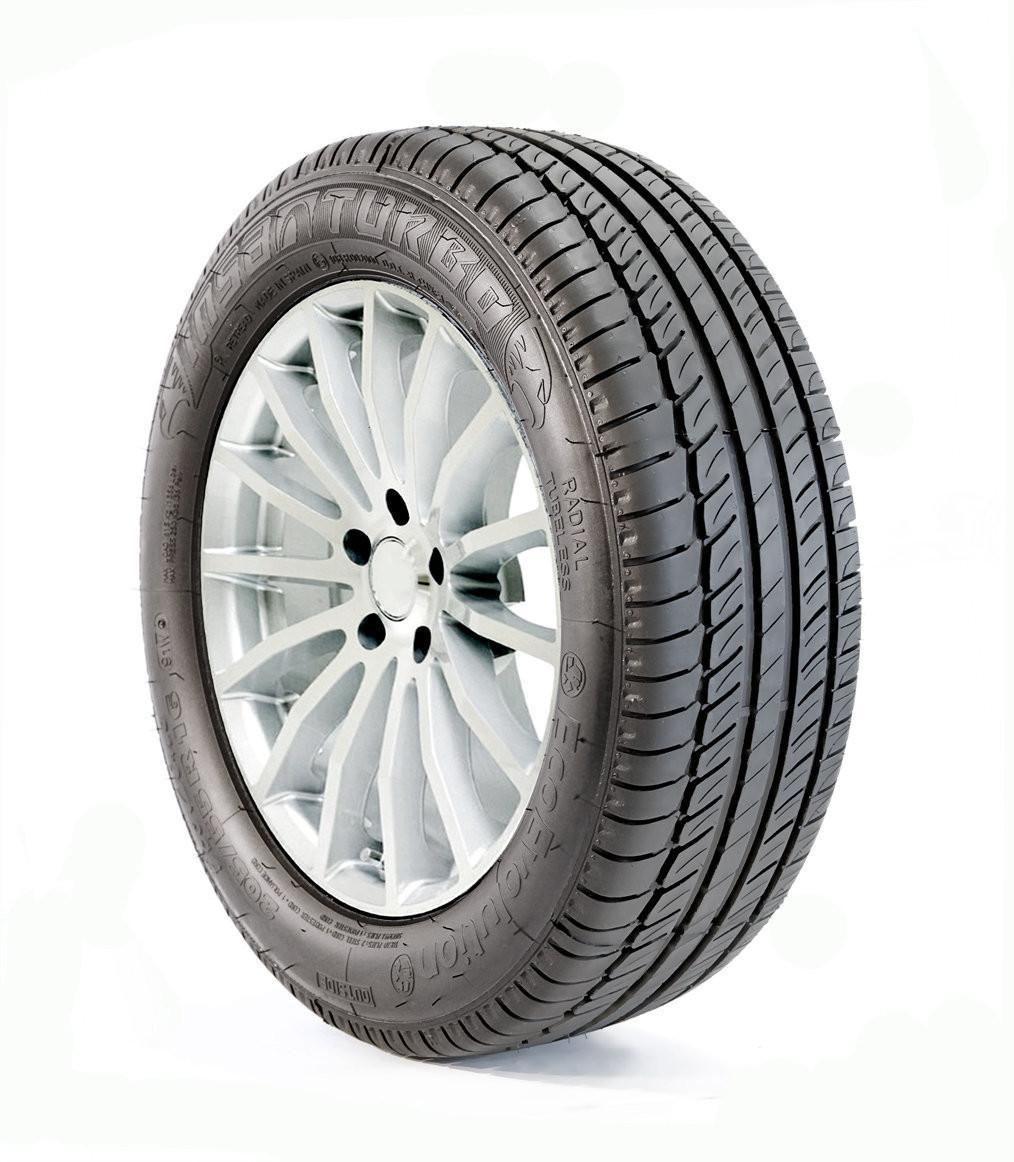 Insa Turbo Ecosaver 205/55 R16 91W
