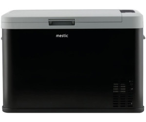 Mestic MCC 35 AC/DC