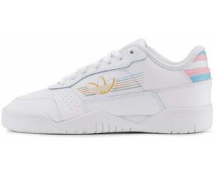 Adidas Carerra weiß (FY9018)