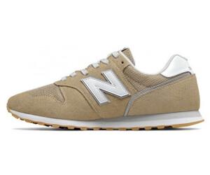 New Balance 373 brown/white/beige (ML373DD2) a € 44,90 (oggi ...