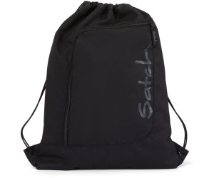 Satch Gym Bag Blackjack