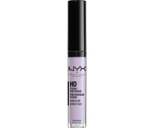 NYX Concealer Wand Lavender 11 (3 g)