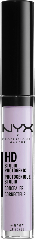 NYX Concealer Wand Lavender 11 (3 g)