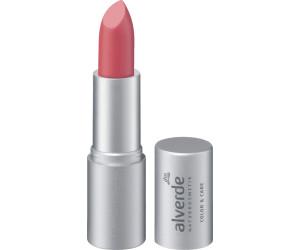 Alverde Lippenstift Color & Care Dusty Pink 05 (4.6 g)