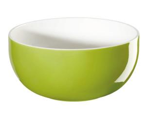 ASA COPPA Müslischale kiwi 6,5 cm (grün)