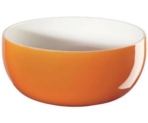 ASA COPPA Müslischale orange 6,5 cm (orange)