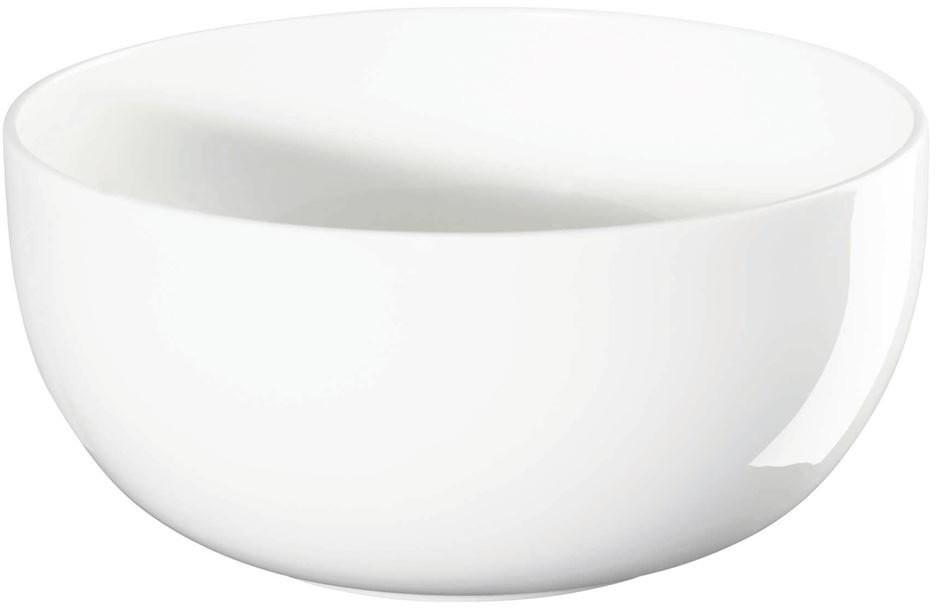 ASA COPPA Müslischale weiss 6,5 cm (weiss)