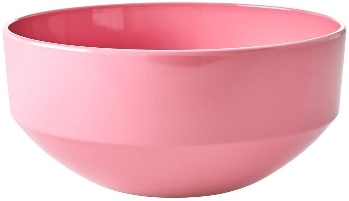Rice Schale 6 l Dusty pink