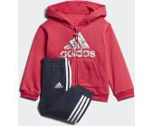jamón compresión mañana  Chándal Adidas | Precios baratos en idealo.es
