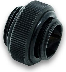 Image of EK Water Blocks EK-AF Extender 6mm M-M G1/4