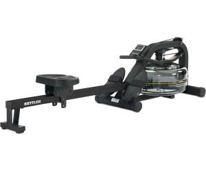 Kettler Rower H20