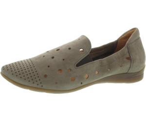 Think Damen-Slipper Slipper beige (8006022)