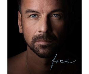 Joel Brandenstein - Frei (CD)