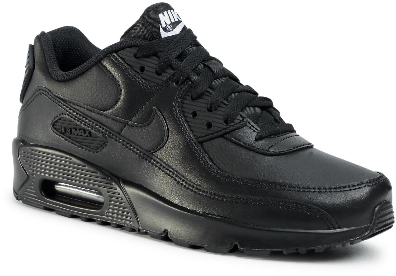 Nike Air Max 90 LTR Kids au meilleur prix sur idealo.fr