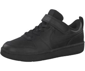 Nike Court Borough Low 2 Kids ab 25,85 € | Preisvergleich