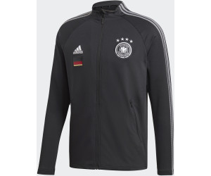 adidas Performance DEUTSCHLAND DFB ANTHEM JACKET