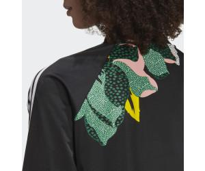 Adidas Originals Jacke Women black (GC6849) ab 48,74